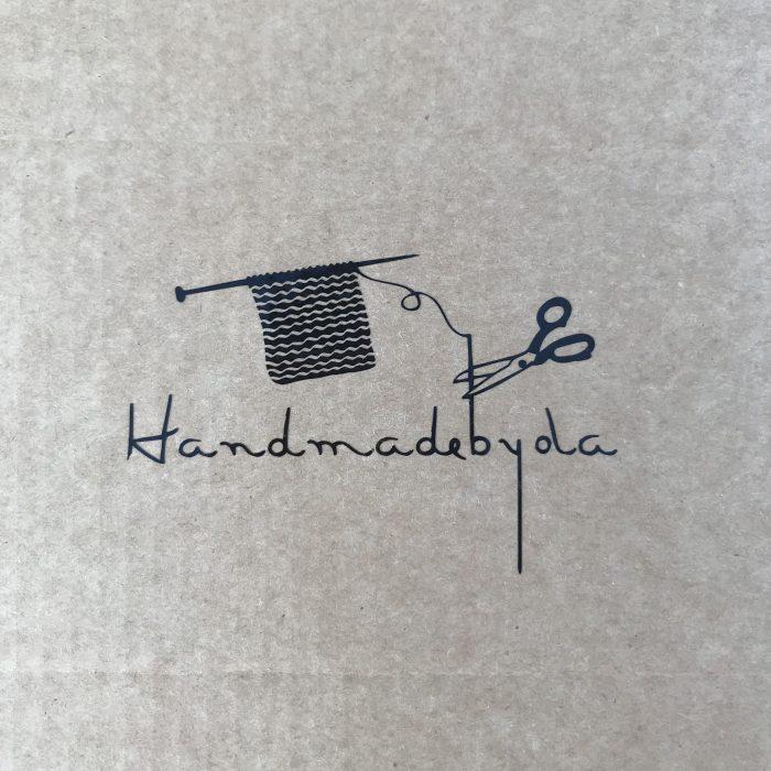 Handmadebyola